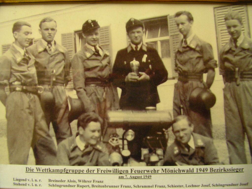 Wettkampfgruppe1949
