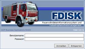 Fdisk_280x161